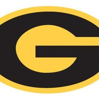 The Grambling men lost at Prairie View while the women there on Saturday.
