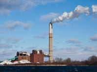 A terrible step back on U.S. climate policy | Editorial