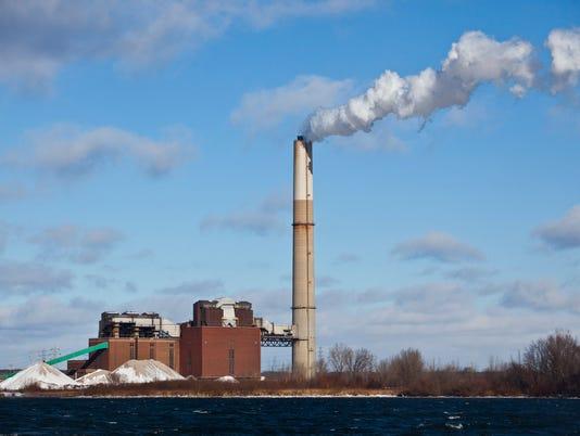 AP Consumers-Coal Plants