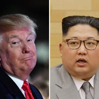 Why the U.S.-North Korea summit might succeed: Guestview