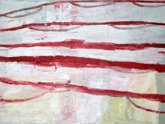 Evangeline-flag-veil-river.jpeg