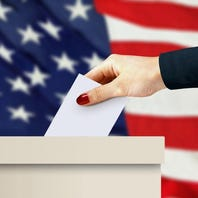 Political polling is under fire after some big misses. Can you trust them?