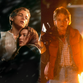 Netflix in October: Here's what's coming and going