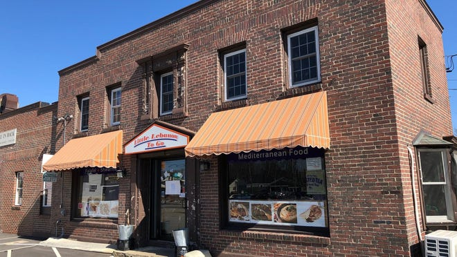 Downtown Dover restaurant Little Lebanon To Go is permanently closing at the request of co-owner Amer Fakhoury, who died Monday, his family says. One of his final wishes is that his wife and four daughters focus their energy on finishing the four-story mixed-use project he's been developing for land behind the restaurant.