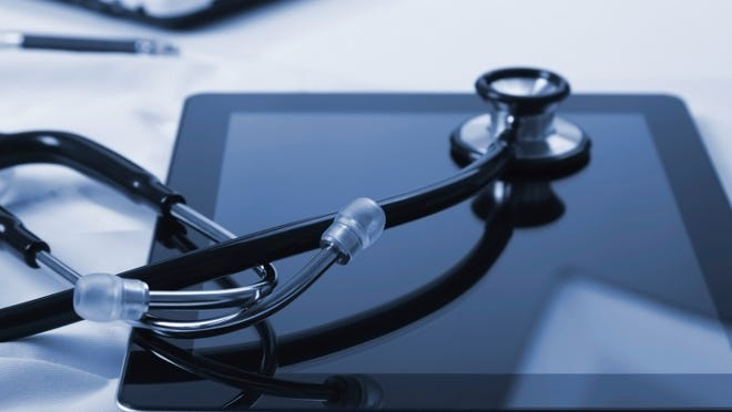 Residents of rural Finger Lakes counties can take a survey to assess their public health department.
