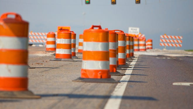 Gov. Scott Walker has approved $625,000 in funds to improve 0.2 miles of U.S. 151 in Fond du Lac.