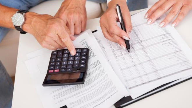United Way of Northern New Jersey and its partners have helpedarea residents claim nearly $1.5 million in Earned Income Tax Credits (EITC) through its free tax preparation program this year