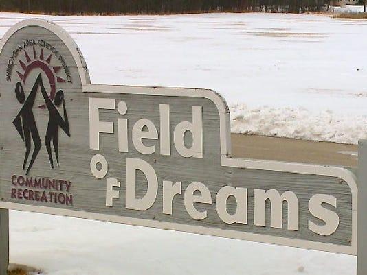 field-of-dreams-sheboygan-jpg.jpg