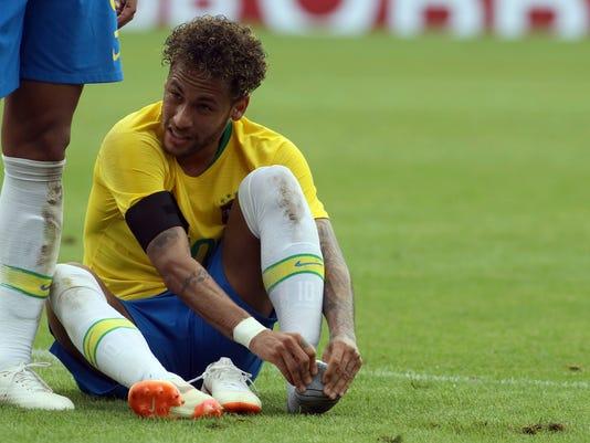Austria_Brazil_Soccer_04168.jpg