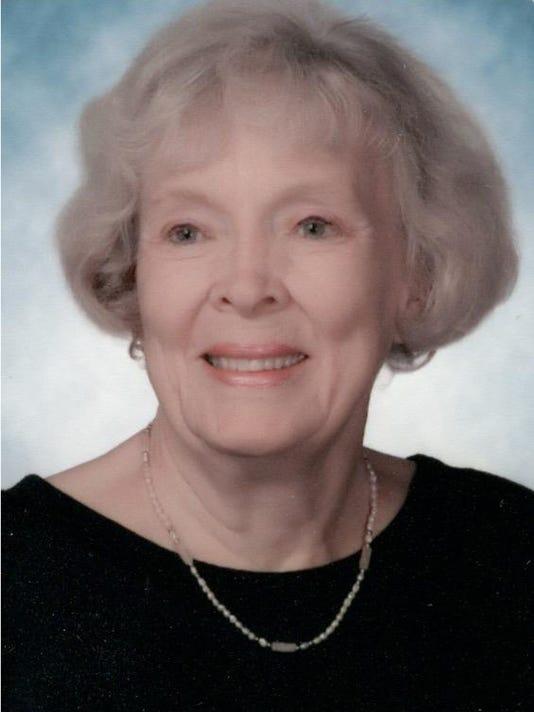 Schmitz, Janet