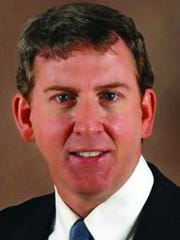 Kris Serchio, chief executive of  North American Breweries