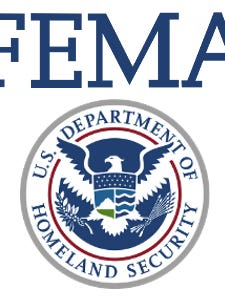 Federal Emergency Management Agency