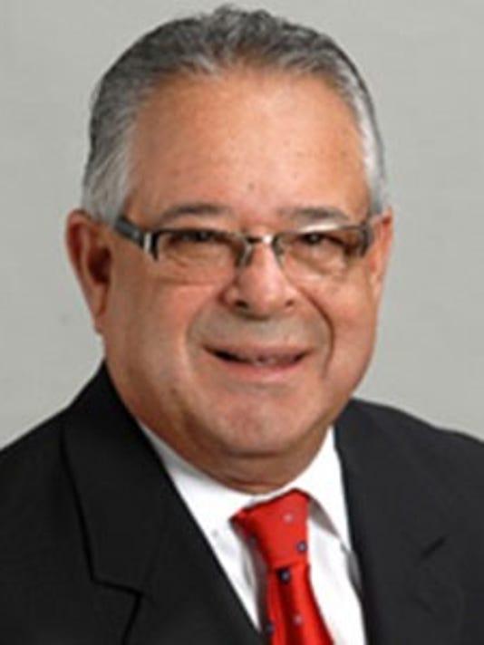 Phil Memoli