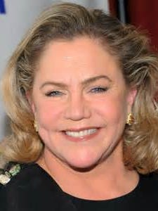 Two-time Golden Globe Award-winning actress Kathleen Turner will appear at the 10th anniversary edition of the Plaza Classic Film Festival.