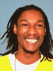 Omar J. Wixson was charged with one count of armed Nov. 28 and an arrest warrant was issued in Waukesha County Circuit Court from a home invasion in Elm Grove.