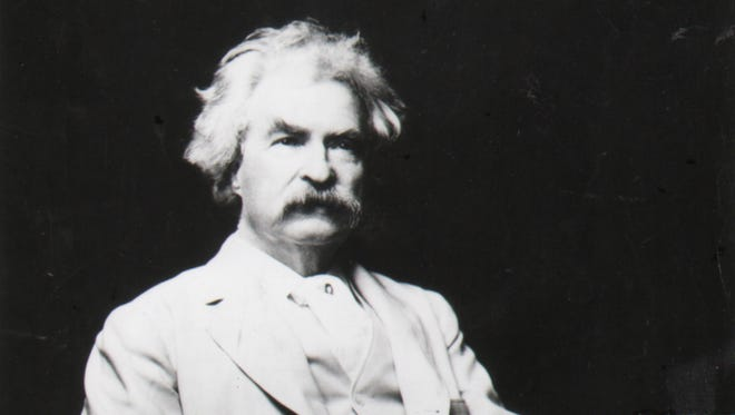 """Over the years Mark Twain's literary classic, """"The Adventures of Huckleberry Finn,"""" has been both praised and condemned by critics."""