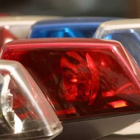 Authorities release name of man pulled from Lake Hartwell