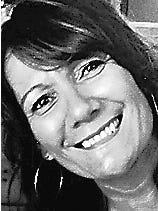 Veronica L. (Mousie) Gates