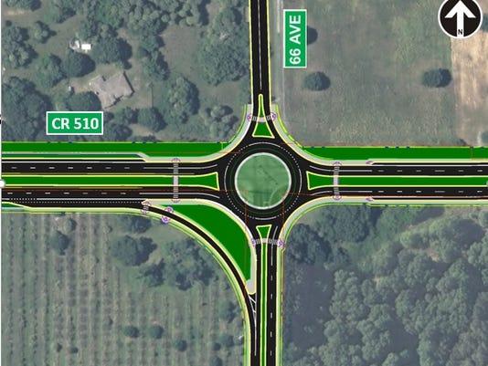 636524045157275447-wabasso-roundabout.jpg