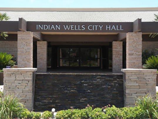636331322433155952-IW-City-Hall.jpg