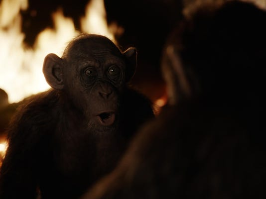 war-for-the-planet-of-the-apes-GAH0030_v162.1206_rgb