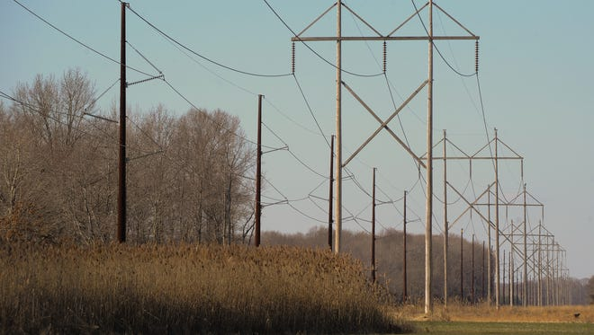 Delmarva Power customers will see a slight decrease in their electric costs.