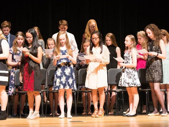 Lakeside-NJHS-Pledge.jpg