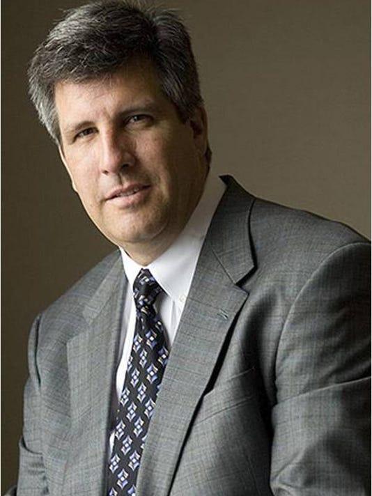 635950258650960889-Jim-Houser-President-Delaware-North-Parks-and-Resorts.jpg