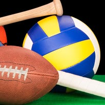 Tuesday's boys prep sports results