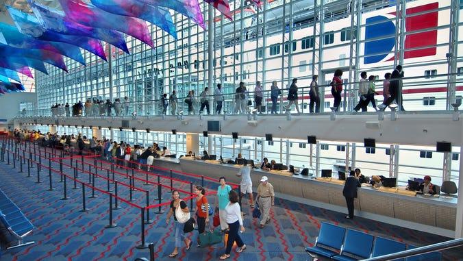 When Can You Board A Carnival Cruise Ship Fitbudha Com