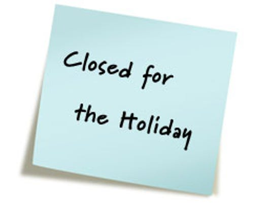 636153550345615835-holiday-closings.jpg