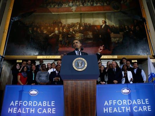 AP Obama Health Care_008
