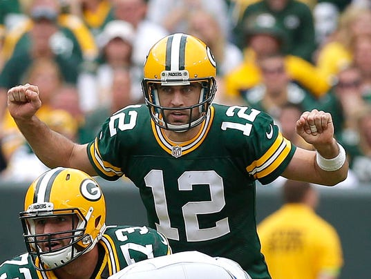packers26