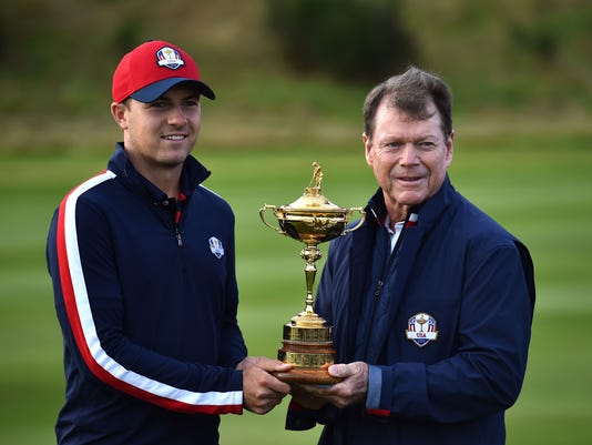 ITH 0924 RyderCup