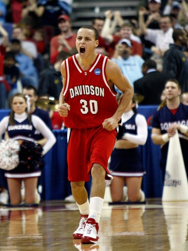 high school basketball to nba transition Looking back at the high school scouting seeking out the most telling high school scouting reports for current nba standouts his high basketball iq is.