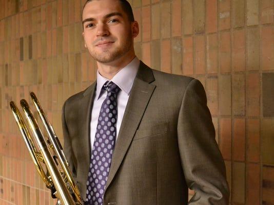 Evan Clifton trombone_02.jpg