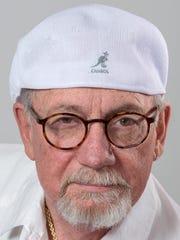 Bill Brooks