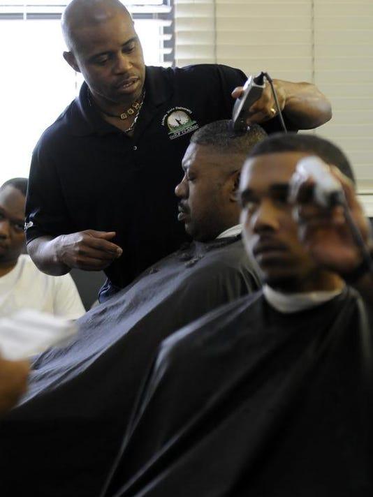 barber3012.jpg
