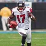 Browns special-teams coach Chris Tabor believes Atlanta returner Devin Hester is a Hall of Famer.