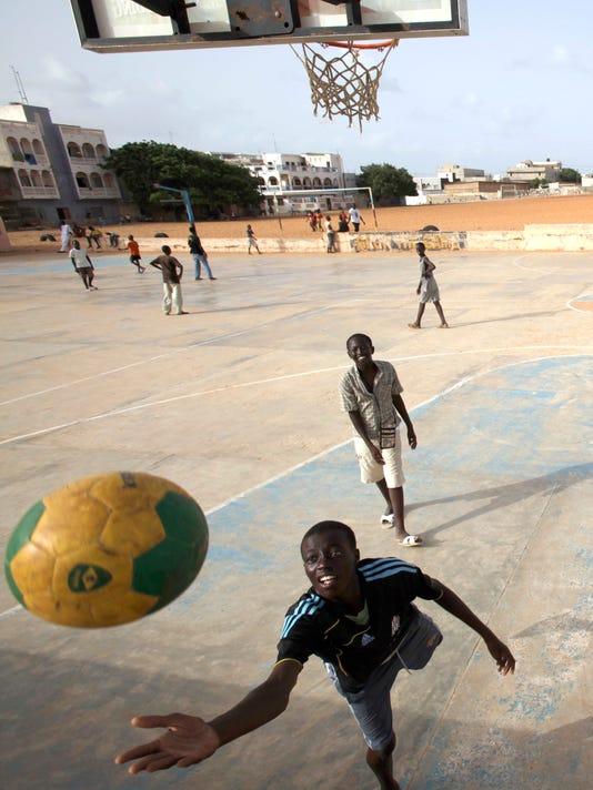 NBA's_Africa_Play_72810.jpg