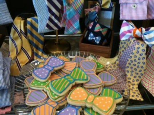 Cookies&BowtiesCookies2013.JPG