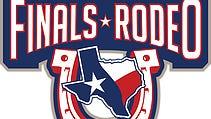 Texas High School Rodeo Association Finals Rodeo