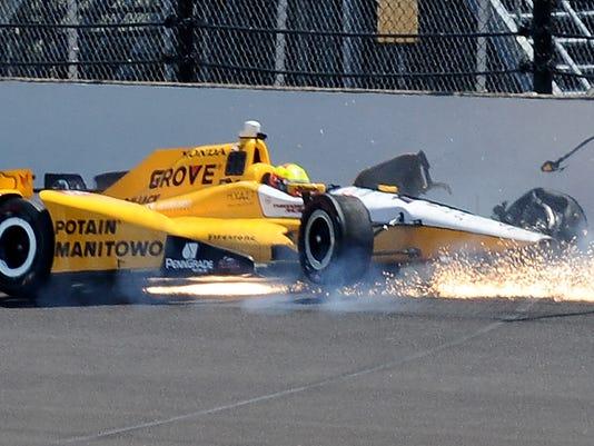 635991922493174527-10-Indy18-DS.JPG