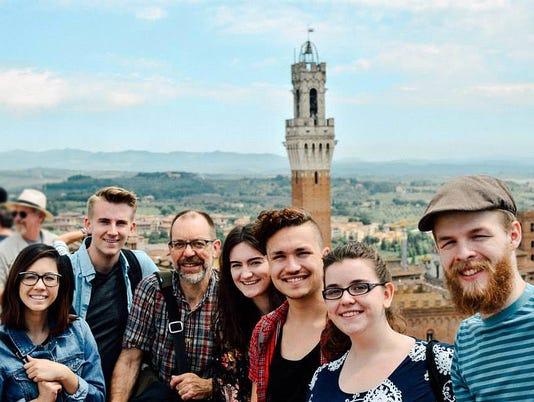 2015-07.20 Art in Italy