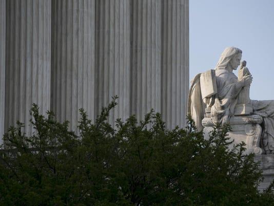 Supreme Court_Gibs