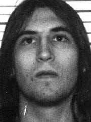 James Lertola, 23, shown in this 1996 State Correctional Services file photo in Newport escaped from the Northern State Correctional Facility in Newport according to a State Correctional Services spokesperson. Lertola and another inmate were first discovered missing from the facility during a head count Sunday night, state officials said.