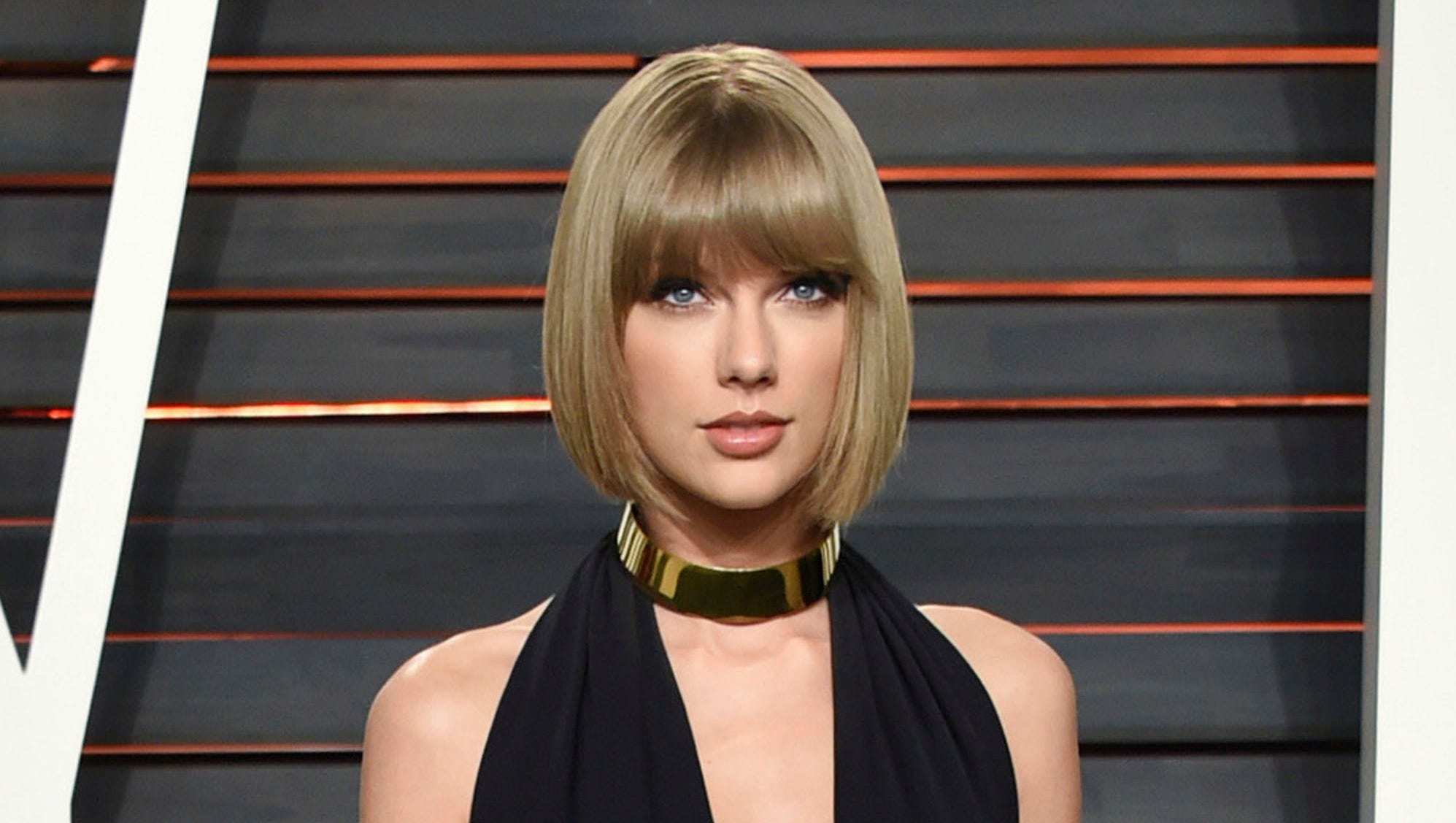 Taylor Swift S Groping Trial What You Need To Know