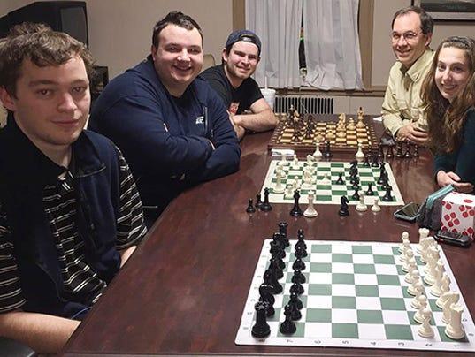 CPO-SUB-SU-Chess-122815