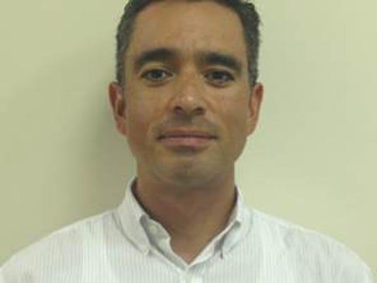 Omar Veliz