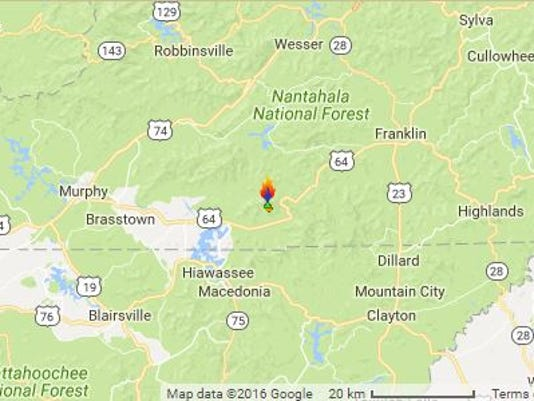 636138434165094408-boteler-fire-map.JPG